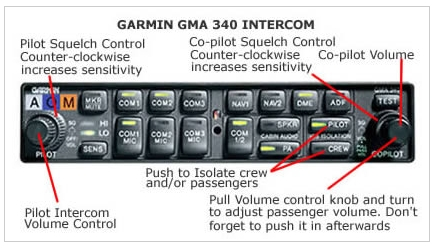 GMA340_1