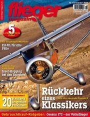 fliegermagazin10_09