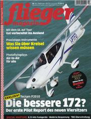 Fliegermagazin_2013_02